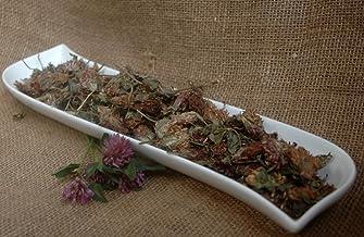 Flor del Trébol Rojo (Trifolium pratense) 100 g