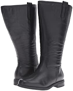 Boots, Riding Boots, Women, Ww | Shipped Free at Zappos