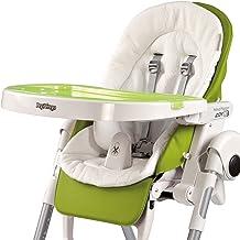 Peg Perego Y5BABYCUSH Cojín reversible para cochecitos y sillas altas