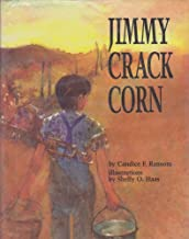 Jimmy Crack Corn