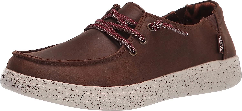 Skechers Women's 113453 Sneaker