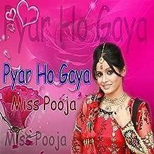 Best miss pooja pyar Reviews