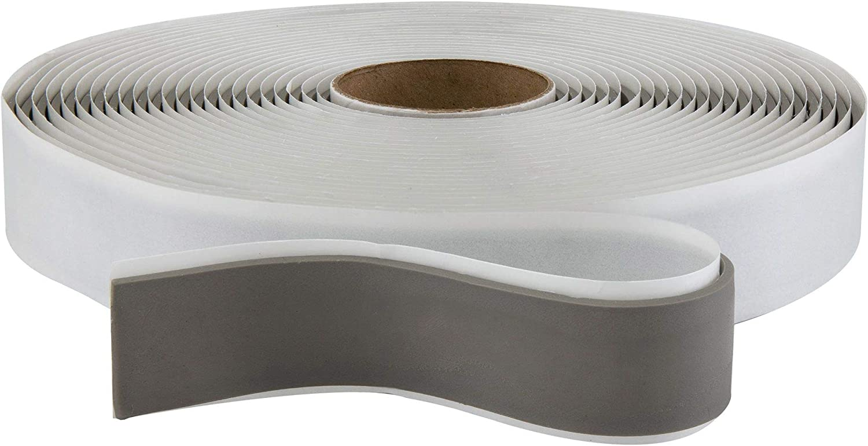 RecPro RV Butyl Tape 1 8