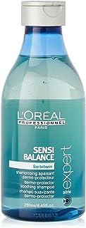 L'Oreal Expert Professionnel 54282 Shampoo