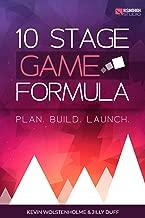 hyper casual games book