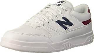 new balance Men's Ct 20 Running Shoe