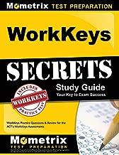 Best workkeys locating information practice test 1 Reviews