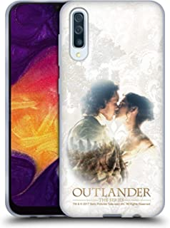 coque samsung galaxy note 8 outlanders