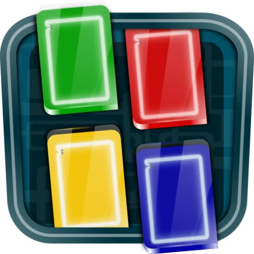 Virtually Impossible Memory Squares