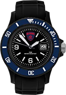 Melbourne Demons AFL Footy Cool Series Youths Watch