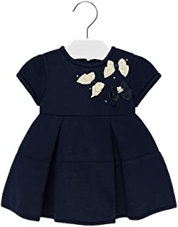 Best mayoral baby clothing Reviews
