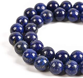 aragonite beads