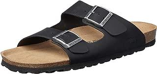 Wild Rhino Men's MANNIX Fashion Sandals
