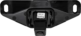 Master Tailgaters Replacement for Toyota Sienna Backup Camera (2008-2013) OE Part # 86790-34040