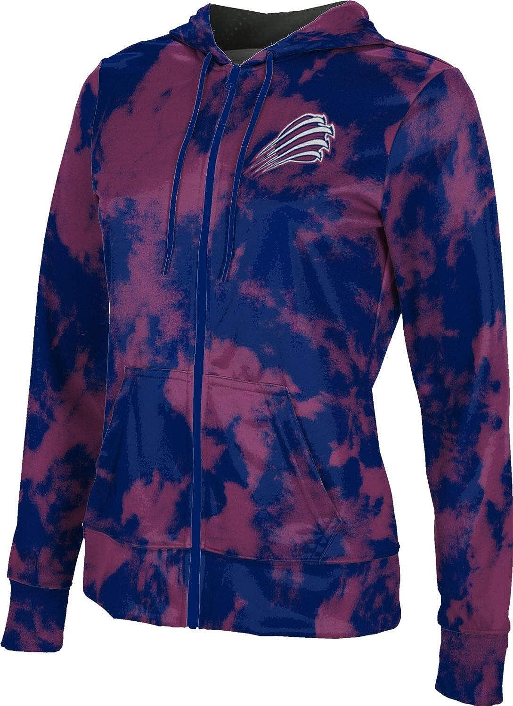 Cherokee Trail High School Girls' S Zipper Hoodie Sales of SALE items from new works Max 78% OFF Spirit
