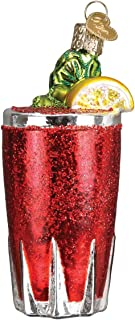 Best cocktail glass ornaments Reviews