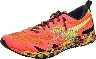ASICS Men's Gel-Noosa TRI 12 Running Shoe