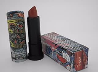 UD Urban Jean-Michel Basquiat Limited Edition Collection .11 Ounce Lipstick Epigram