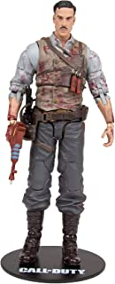 black ops zombies ray gun toy