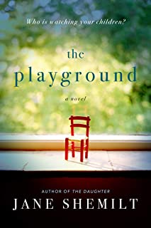 playground kingdom