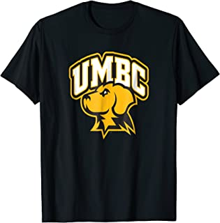 University of Maryland Baltimore County UMBC Shirt