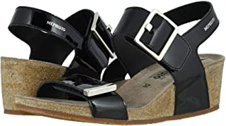 Mephisto MORGANA womens Wedge Sandal