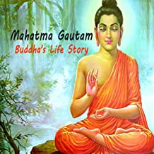 Best gautam buddha mp3 song Reviews