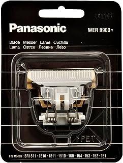 Amazon.es: Panasonic - Cabezales de repuesto para afeitadoras ...