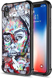 african american iphone cases