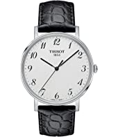 Tissot - Everytime Medium - T1094101603200