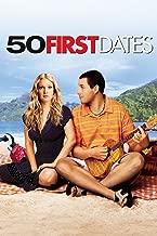 Best 50 first dates adam sandler Reviews