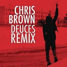 Best dueces remix mp3 Reviews