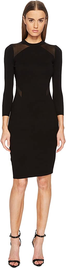 Versace Collection - Abito Maglia Donna Dress