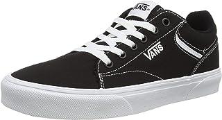 حذاء سيلدان مينز للرجال من فانز
