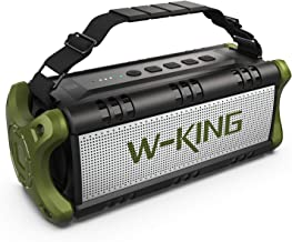 Amazon Com Best Bluetooth Speaker