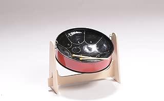 Mini C Steel Pan Drum