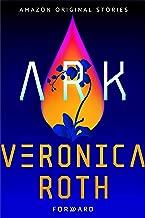 Ark (Forward collection) (English Edition)