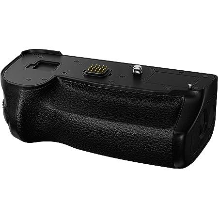 Panasonic Batteriegriff Für Lumix Dc G9 Akkugriff Mit Kamera