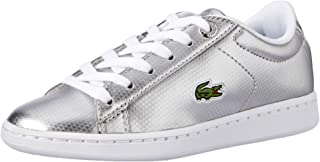 Lacoste Carnaby EVO 119 6 Fashion Shoes
