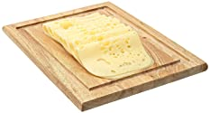 Dietz & Watson Sliced Premium Swiss Cheese, 0.5 lbs