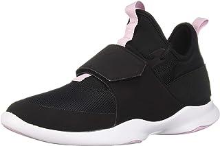 : Puma Scratch Chaussures femme Chaussures