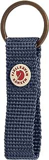 Fjallraven Kånken, Ox Red-Royal Blue, One Size