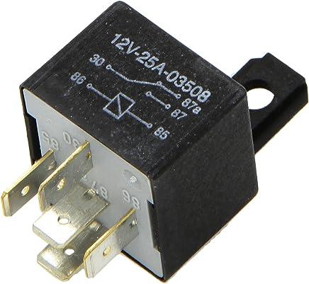 Welltobuy L/ápiz autom/ático Recarga mec/ánica Tubo de Metal peque/ño Escritura Dibujo Bocetos Suministros Clip L/ápiz 0.5 mm 0.7 mm