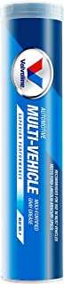 Valvoline 633 Moly Chassis Lube Tube, 14.1 Fluid_Ounces