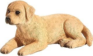 Best labrador figurines uk Reviews