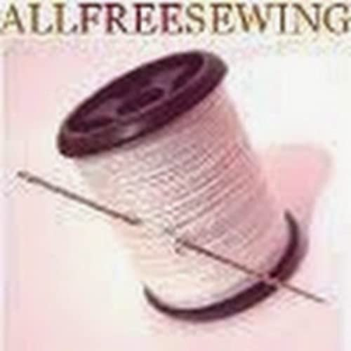 AllFreeSewing