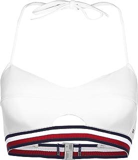 Tommy Hilfiger Women's Padded Balconette T-Shirt