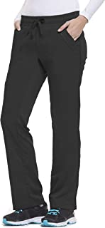 Purple Label Women's Tanya 9139 Drawstring Pant