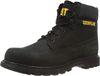 Cat Footwear Colorado, Bottes Femme