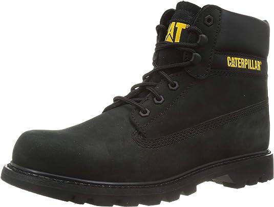 Cat Footwear Colorado, Botas Mujer
